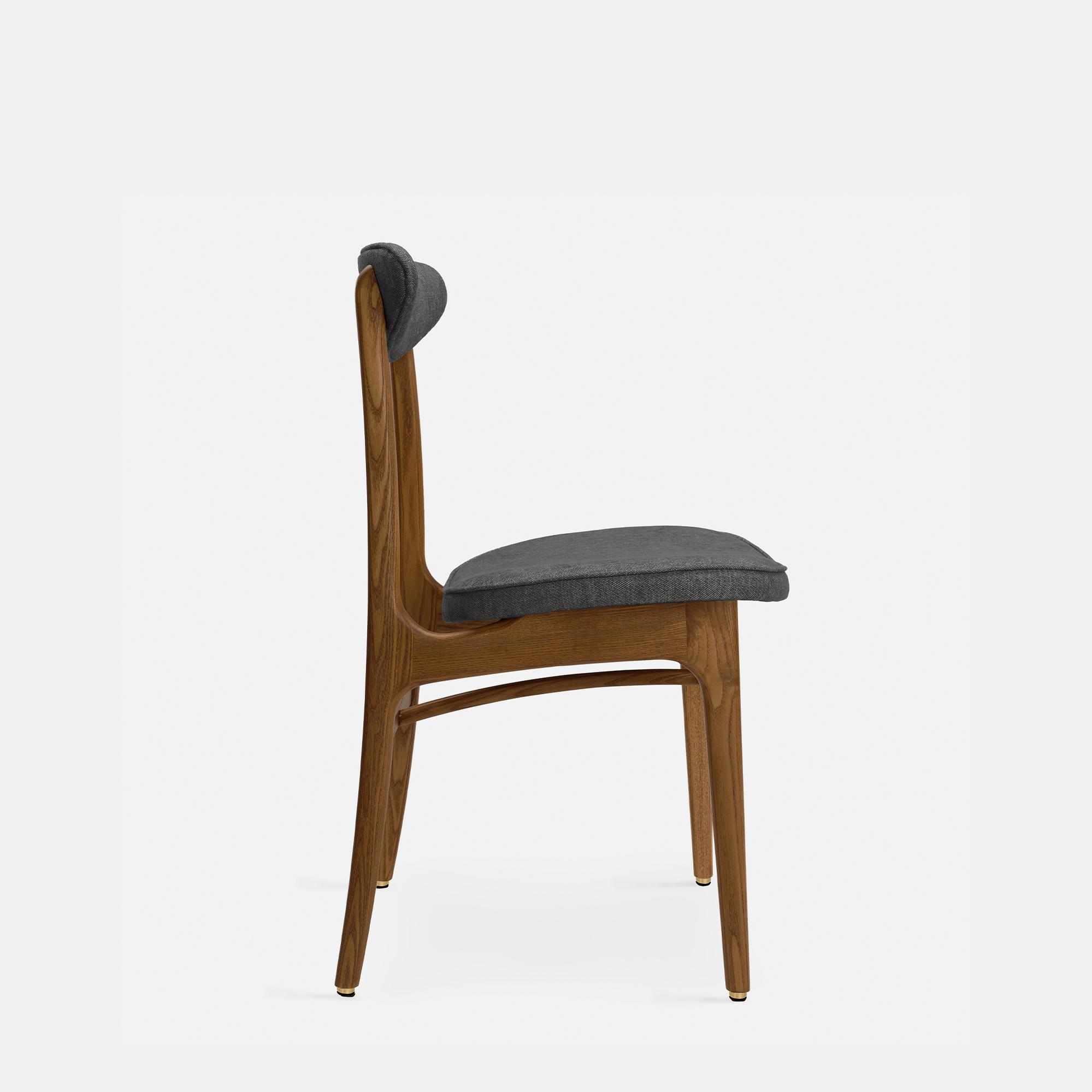 366-Concept-200-190-Chair-W03-Loft-Grey-side