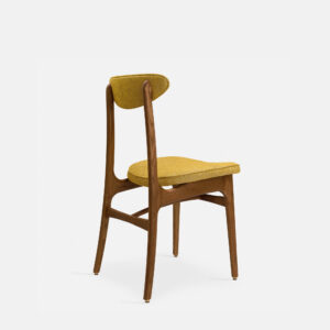 , 366-Concept-200-190-Chair-W03-Loft-Mustard-back - 366 Concept 200 190 Chair W03 Loft Mustard back 300x300
