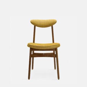 , 366-Concept-200-190-Chair-W03-Loft-Mustard-front - 366 Concept 200 190 Chair W03 Loft Mustard front 300x300