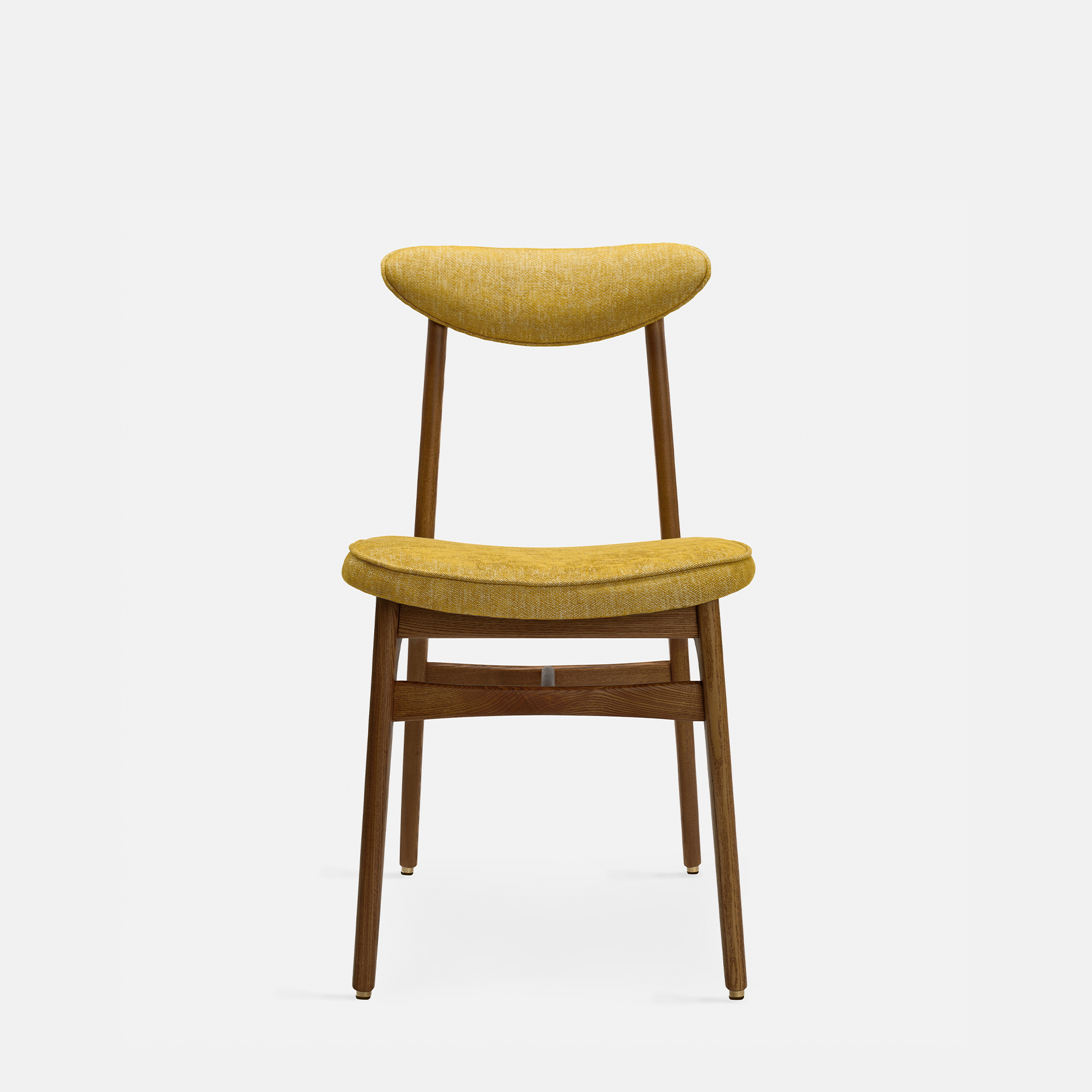 366-Concept-200-190-Chair-W03-Loft-Mustard-front