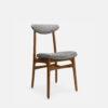 chairs, furniture, interior-design, CHAIR 200-190 LOFT - 366 Concept 200 190 Chair W03 Loft Silver 100x100