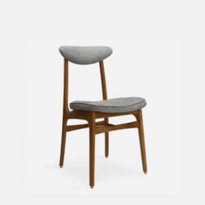 , 366-Concept-200-190-Chair-W03-Loft-Silver - 366 Concept 200 190 Chair W03 Loft Silver 300x300