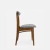 chairs, furniture, interior-design, CHAIR 200-190 LOFT - 366 Concept 200 190 Chair W03 Loft Silver side 100x100