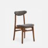 chairs, furniture, interior-design, CHAIR 200-190 TWEED - 366 Concept 200 190 Chair W03 Tweed Grey 100x100