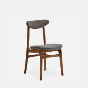 , 366-Concept-200-190-Chair-W03-Tweed-Grey - 366 Concept 200 190 Chair W03 Tweed Grey 300x300