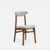 chairs, furniture, interior-design, CHAIR 200-190 TWEED - 366 Concept 200 190 Chair W03 Tweed Mentos 100x100