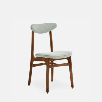 chairs, furniture, interior-design, CHAIR 200-190 TIMBER - 366 Concept 200 190 Chair W03 Tweed Mentos 350x350