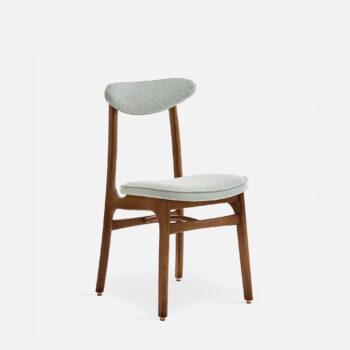 stuhle, mobel, wohnen, STUHL 200-190 TIMBER - 366 Concept 200 190 Chair W03 Tweed Mentos 350x350