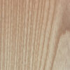 chairs, furniture, interior-design, CHAIR 200-190 TIMBER - ASH WOOD 01 100x100