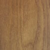 chairs, furniture, interior-design, CHAIR 200-190 TIMBER - ASH WOOD 03 100x100