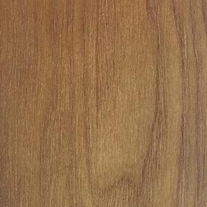 , ASH WOOD 03 - ASH WOOD 03 300x300