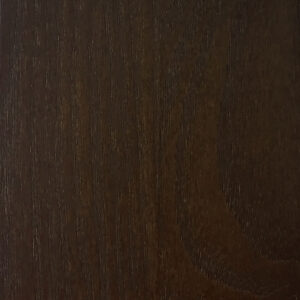 , ASH WOOD 05 - ASH WOOD 05 300x300