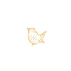 jewellery, pins-en, PIN EURASIAN WREN - mj 001 100x100