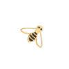 jewellery, pins-en, PIN HONEY BEE - mj 007 100x100