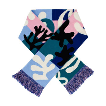 scarfs, bekleidung-en, clothes-accessories, SCARF REEF - scarf cotton reef kabak 5903678202194 350x350