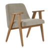 armchairs, furniture, interior-design, 366 ARMCHAIR COCO - 366 Concept 366 Armachair W02 Coco Beige 100x100