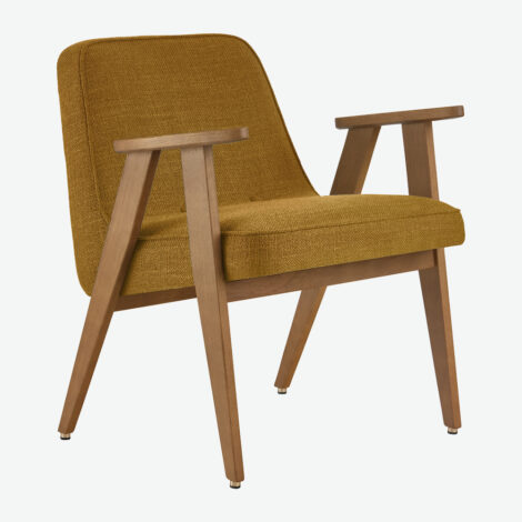 armchairs, furniture, interior-design, 366 ARMCHAIR COCO - 366 Concept 366 Armachair W02 Coco Mustard 470x470