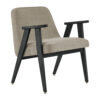 armchairs, furniture, interior-design, 366 ARMCHAIR COCO - 366 Concept 366 Armachair W04 Coco Beige 100x100