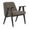 armchairs, furniture, interior-design, 366 ARMCHAIR COCO - 366 Concept 366 Armachair W04 Coco Taupe 100x100