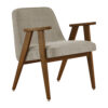 armchairs, furniture, interior-design, 366 ARMCHAIR COCO - 366 Concept 366 Armachair W05 Coco Beige 100x100