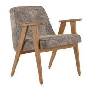 , 366-Concept-366-Armchair-W02-Marble-Beige - 366 Concept 366 Armchair W02 Marble Beige 300x300