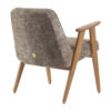 armchairs, furniture, interior-design, 366 ARMCHAIR MARBLE - 366 Concept 366 Armchair W02 Marble Beige back 100x100