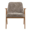 sessel, mobel, wohnen, SESSEL 366 MARBLE - 366 Concept 366 Armchair W02 Marble Beige front 100x100
