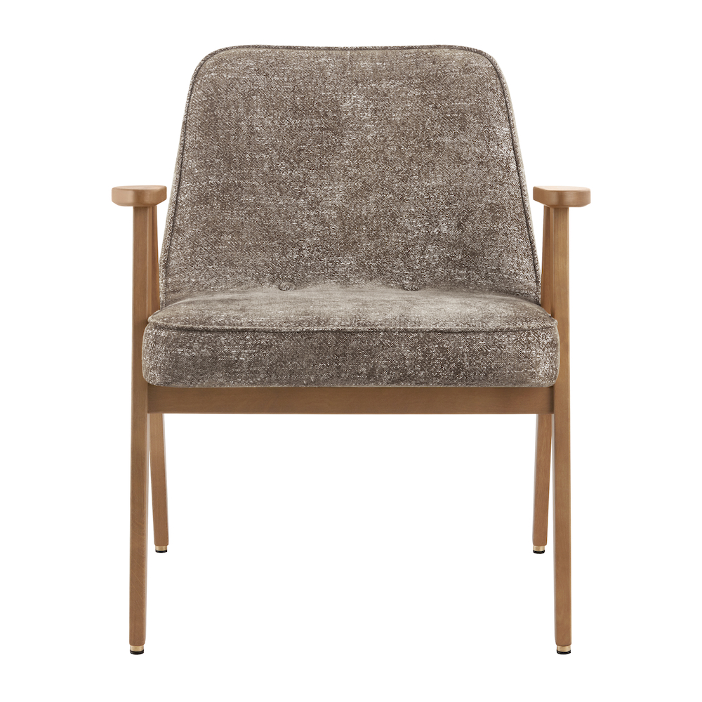 366-Concept-366-Armchair-W02-Marble-Beige-front