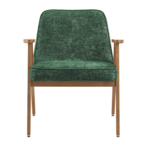 , 366-Concept-366-Armchair-W02-Marble-Bottle-Green-front - 366 Concept 366 Armchair W02 Marble Bottle Green front 300x300