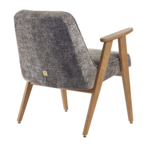 , 366-Concept-366-Armchair-W02-Marble-Grey-back - 366 Concept 366 Armchair W02 Marble Grey back 300x300