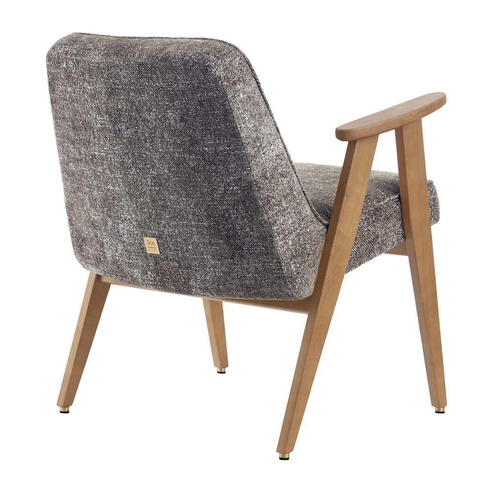 366-Concept-366-Armchair-W02-Marble-Grey-back