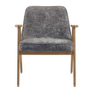 , 366-Concept-366-Armchair-W02-Marble-Grey-front - 366 Concept 366 Armchair W02 Marble Grey front 300x300