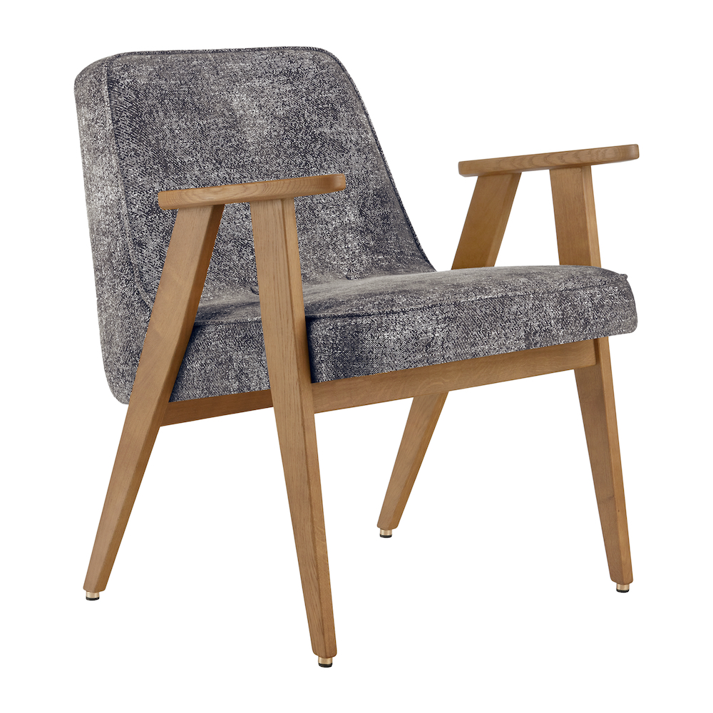 366-Concept-366-Armchair-W02-Marble-Grey