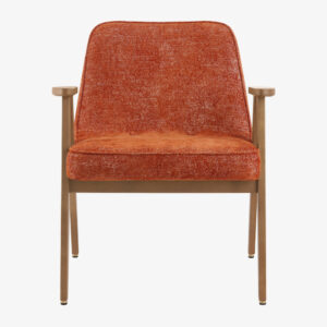 , 366-Concept-366-Armchair-W02-Marble-Mandarin-front - 366 Concept 366 Armchair W02 Marble Mandarin front 300x300