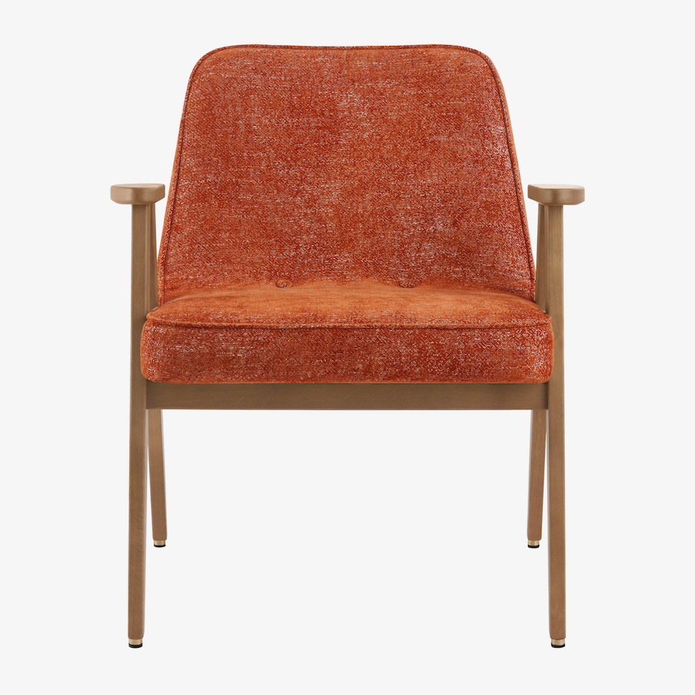 366-Concept-366-Armchair-W02-Marble-Mandarin-front
