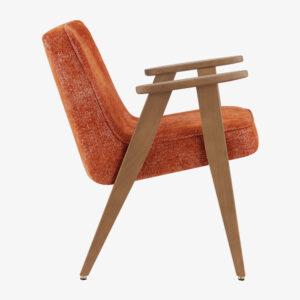 , 366-Concept-366-Armchair-W02-Marble-Mandarin-side - 366 Concept 366 Armchair W02 Marble Mandarin side 300x300