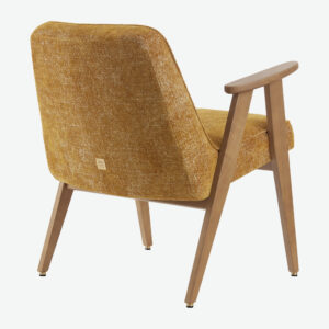 , 366-Concept-366-Armchair-W02-Marble-Mustard-back - 366 Concept 366 Armchair W02 Marble Mustard back 300x300