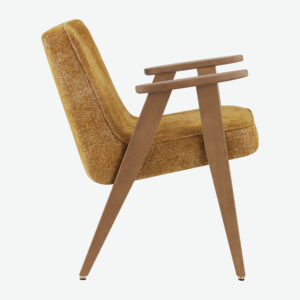 , 366-Concept-366-Armchair-W02-Marble-Mustard-side - 366 Concept 366 Armchair W02 Marble Mustard side 300x300