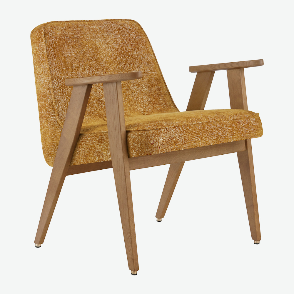 366-Concept-366-Armchair-W02-Marble-Mustard