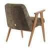 armchairs, furniture, interior-design, 366 ARMCHAIR MARBLE - 366 Concept 366 Armchair W02 Marble Taupe back 100x100