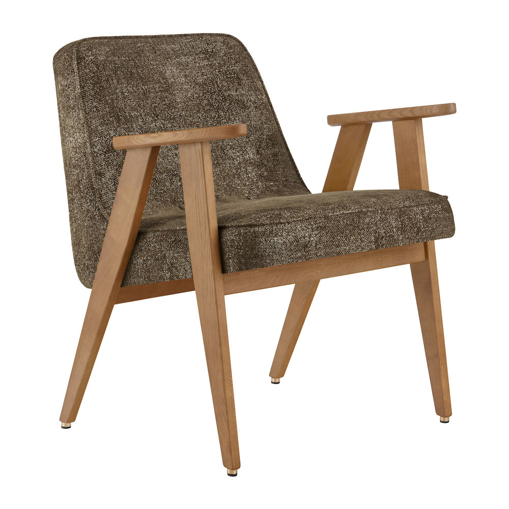 366-Concept-366-Armchair-W02-Marble-Taupe
