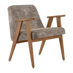 , 366-Concept-366-Armchair-W03-Marble-Beige - 366 Concept 366 Armchair W03 Marble Beige 300x300