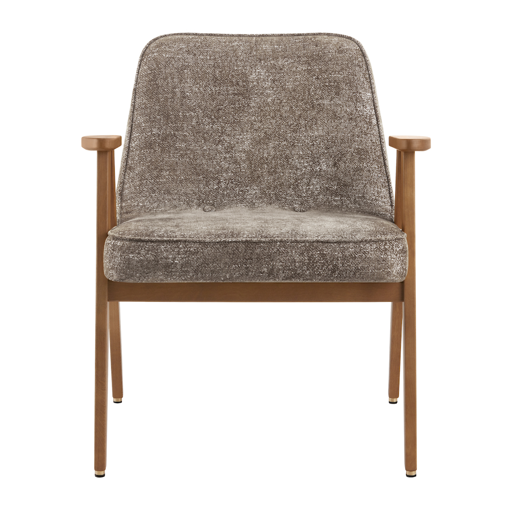 366-Concept-366-Armchair-W03-Marble-Beige-front