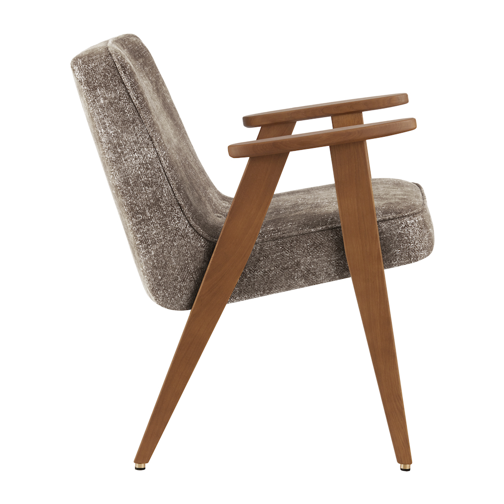 366-Concept-366-Armchair-W03-Marble-Beige-side