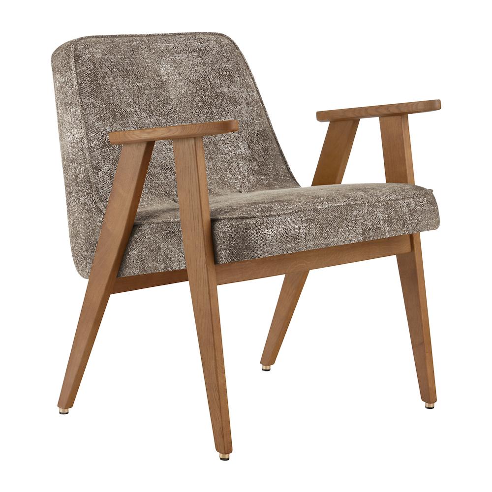 366-Concept-366-Armchair-W03-Marble-Beige
