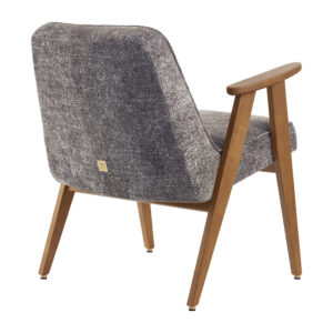 , 366-Concept-366-Armchair-W03-Marble-Grey-back - 366 Concept 366 Armchair W03 Marble Grey back 300x300