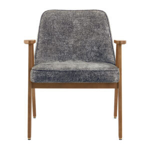 , 366-Concept-366-Armchair-W03-Marble-Grey-front - 366 Concept 366 Armchair W03 Marble Grey front 300x300