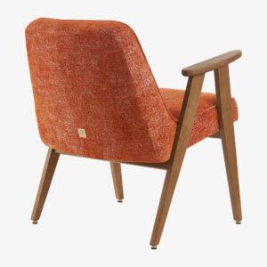 , 366-Concept-366-Armchair-W03-Marble-Mandarin-back - 366 Concept 366 Armchair W03 Marble Mandarin back 300x300