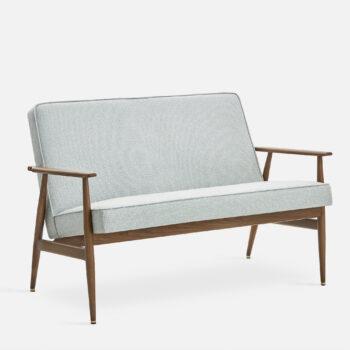 wohnen, sofas-de, mobel, FOX SOFA TWEED - 366 Concept Fox Sofa W03 Tweed Mentos 350x350