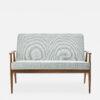 sofas-de, mobel, wohnen, FOX SOFA TWEED - 366 Concept Fox Sofa W03 Tweed Mentos front 100x100